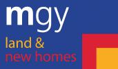 MGY-logo