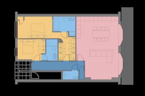Plans-1-300px