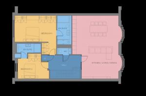 Plans-2-300px